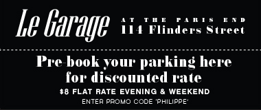 le-garage_discount-parking_philippe